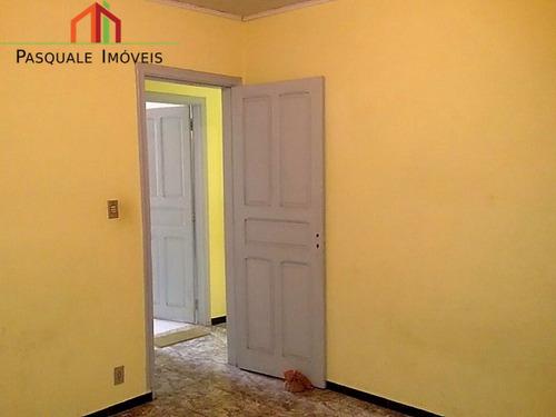apartamento para locação no bairro santana em são paulo - cod: ps112291 - ps112291