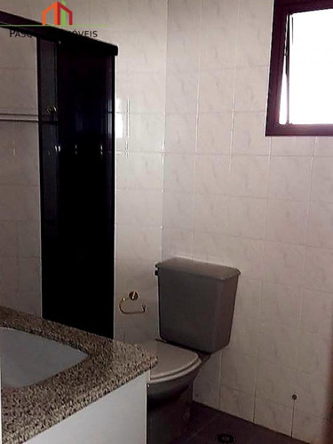 apartamento para locação no bairro santana em são paulo - cod: ps112800 - ps112800