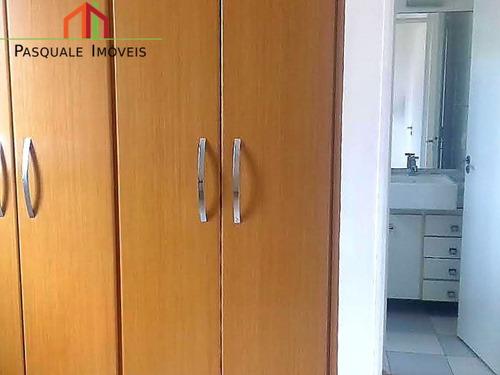 apartamento para locação no bairro santana em são paulo - cod: ps113026 - ps113026