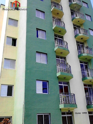 apartamento para locação no bairro tucuruvi em são paulo - cod: ps113083 - ps113083