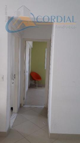 apartamento para locação no bem estar - codigo: ap0253 - ap0253