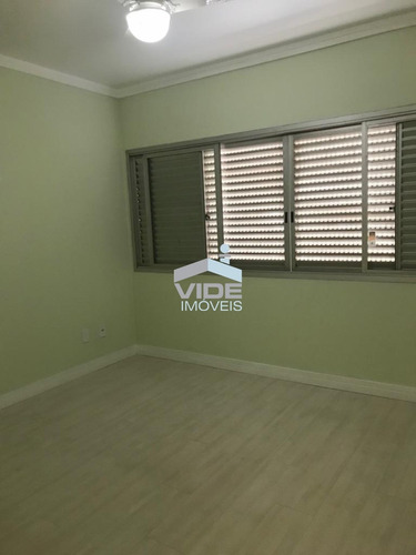 apartamento para locação no cambuí em campinas - ap09679 - 34385863
