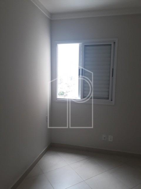 apartamento para locação no centro de jundiaí, contendo 2 dormitórios - ap07330 - 33152690