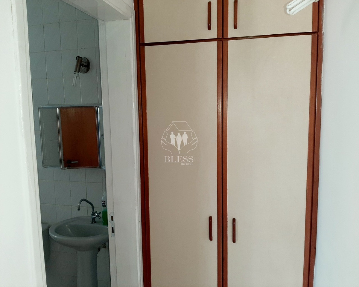 apartamento para locação no centro/jundiai-sp 2 dormitórios sendo 1 suíte, ambos com armários planejados, 2 banheiros com box, 1 sala grande para 2 ambientes, 1 cozinha  e lavander - ap03029 - 678270