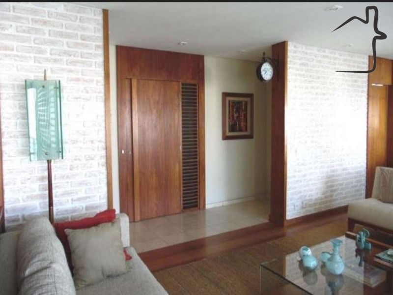 apartamento para locação no cerqueira cesár - ap00624 - 34559188