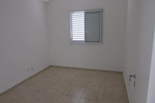 apartamento para locação no cond. side, americana - codigo: ap0329 - ap0329