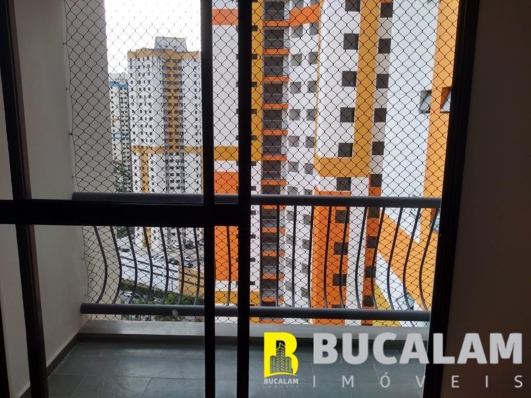 apartamento para locação no condomínio laranjeiras - 3909-c