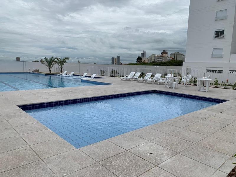 apartamento para locação no condomínio soleil quebec em sorocaba, sp - 2023 - 34778176
