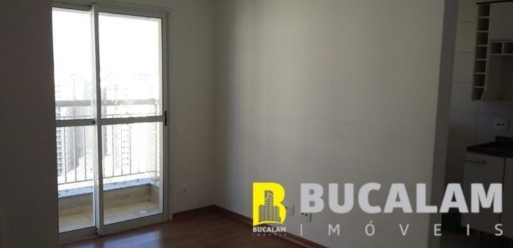 apartamento para locação no condomínio vertentes - 3762-p