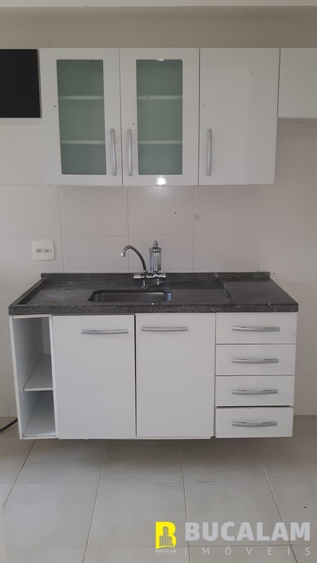apartamento para locação no condomínio vertentes - 3768-pm
