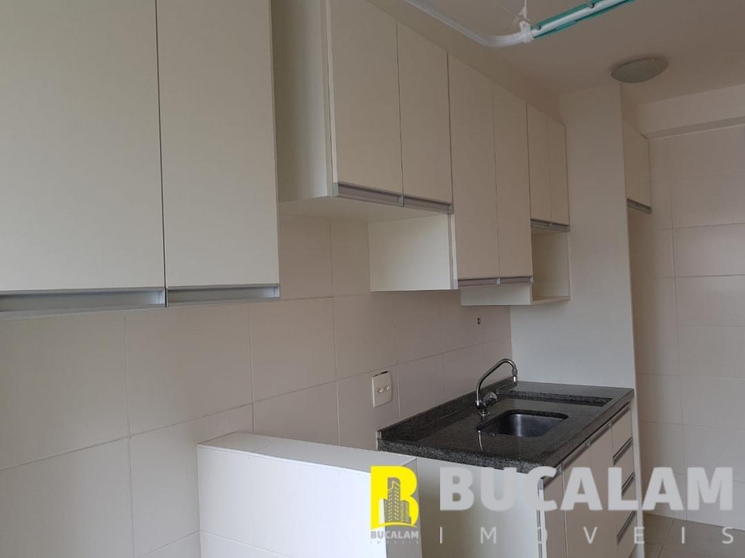 apartamento para locação no condomínio vertentes - 3831-p
