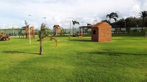 apartamento para locação no cumbuco, 1 suíte, 100% mobiliado, vista mar, lazer, com internet / tv a cabo - ap1083