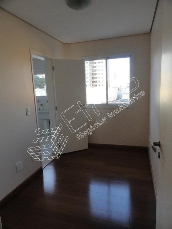 apartamento para locação no edifício maison dor - centro - jundiaí sp - ap01085 - 67859876