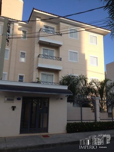 apartamento para locação no jardim guadalajara - 606