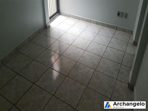 apartamento para locação no jardim macedo - ap00921 - 32045593
