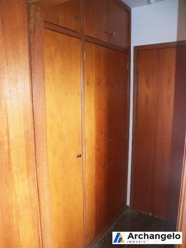 apartamento para locação no jardim paulista - 2405 - 2842692