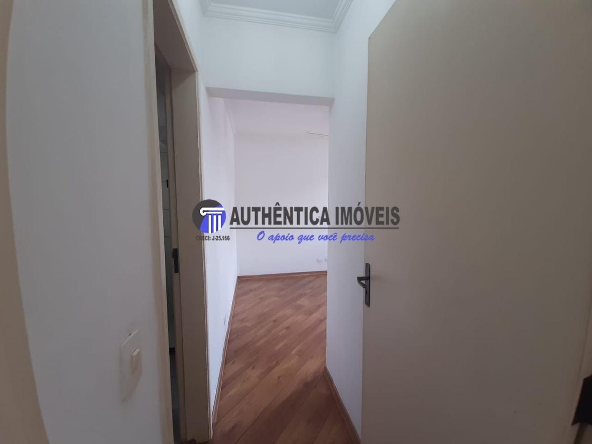 apartamento para locação no km18 - ap00236 - 34837012