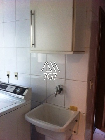 apartamento para locação no morumbi - ap01247 - 32097609