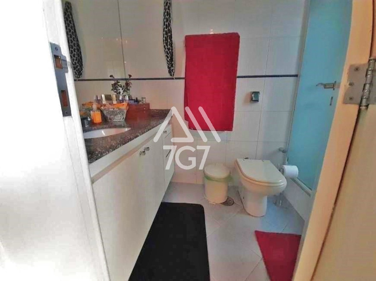 apartamento para locação no morumbi - ap10414 - 34460870