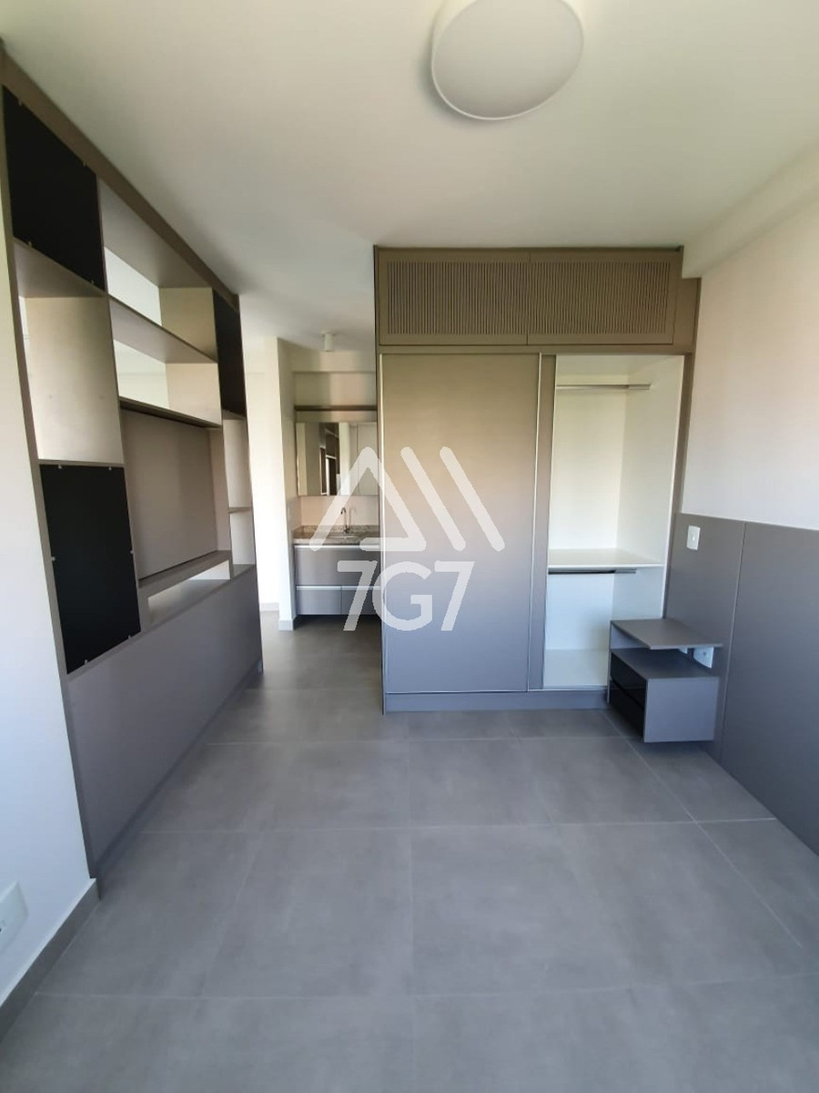 apartamento para locação no morumbi - ap11171 - 34928343