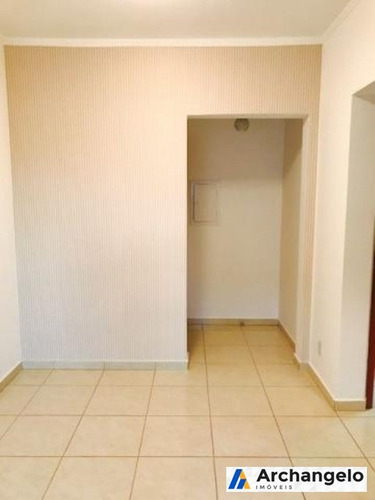 apartamento para locação no nova aliança - ap00946 - 32132400