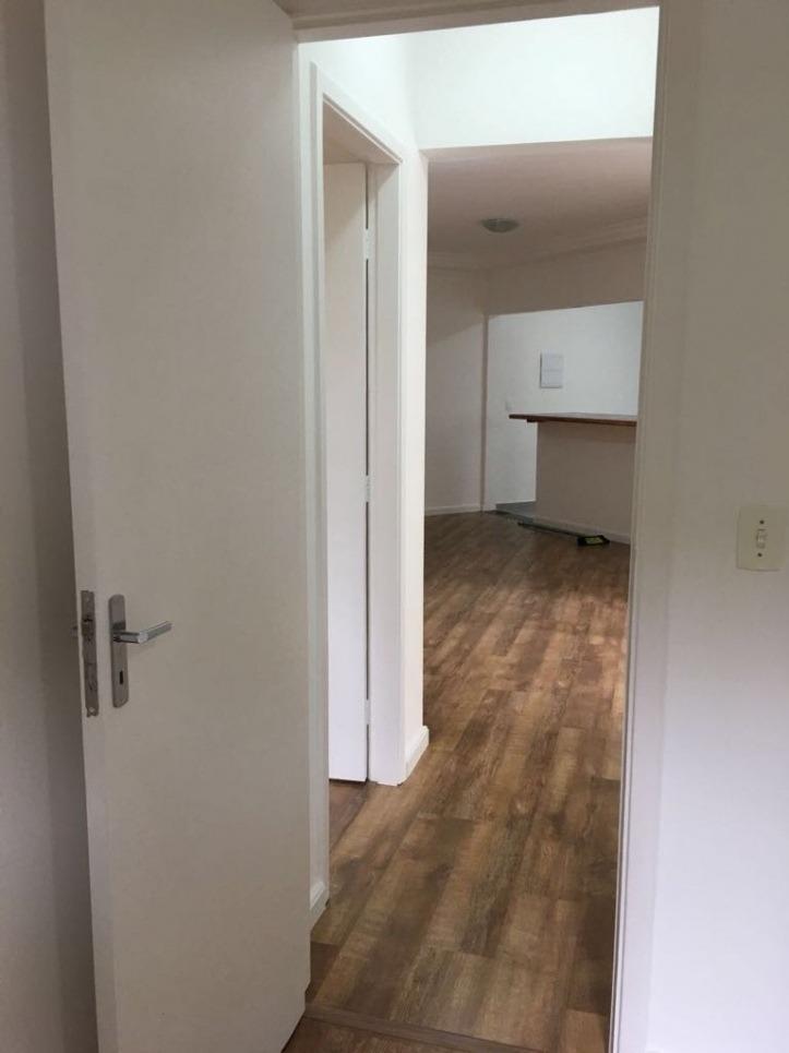 apartamento para locação no pitangueiras i - 2888da-r
