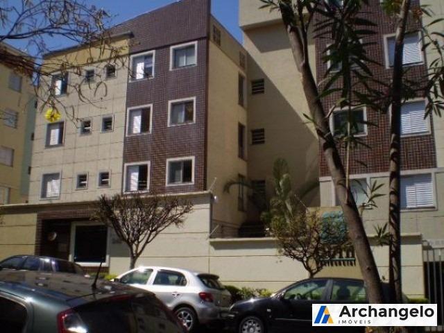 apartamento para locação no presidente médici - ap00944 - 32132262