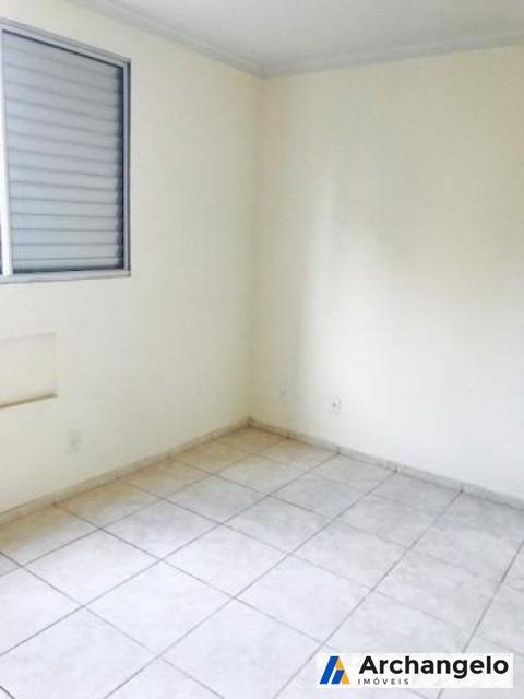 apartamento para locação no presidente médici - ap00945 - 32132332