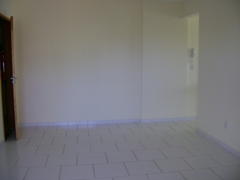 apartamento para locação - nova aliança - 577 - 2841111