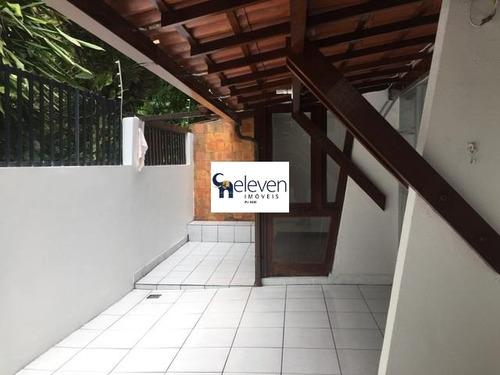 apartamento para locação parque bela vista , salvador 3 dormitórios, 2 salas, 3 banheiros, 1 vaga 190,00 útil - ap00275 - 32093468