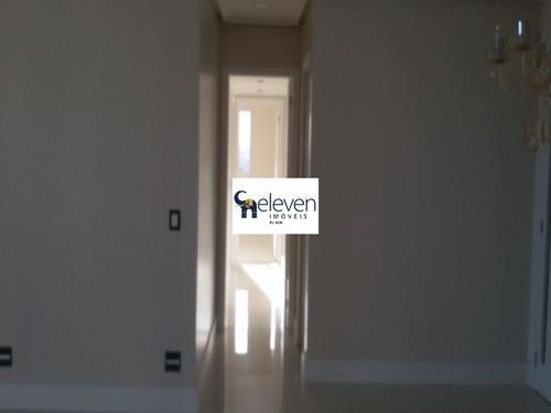 apartamento para locação patamares, salvador (greenville ludco)  4 dormitórios sendo 4 suítes, 2 salas, 5 banheiros, 3 vagas 180,00 útil  andar alto r$ 6.000,00 (com todas as taxas - ap00272 - 320915