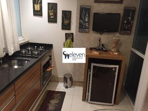 apartamento para locação pituba, salvador com: 4 dormitórios sendo 4 suítes, 1 sala, 1 banheiro, 3 vagas e 200 m². mobiliado!!! - ap01299 - 32729493