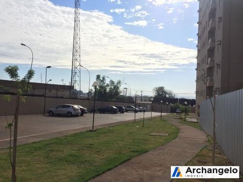 apartamento para locação - planalto verde - ap01127 - 32868065