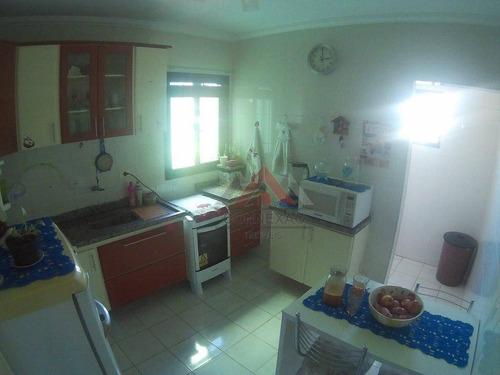 apartamento para locação proximo a kimberly dona benta suzano . com piscina. 2 dorm - ap0745