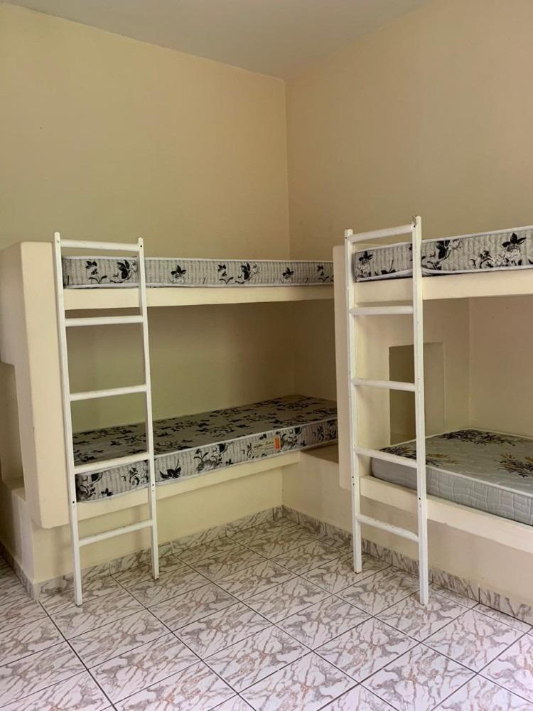 apartamento para locação temporada maranduba ubatuba