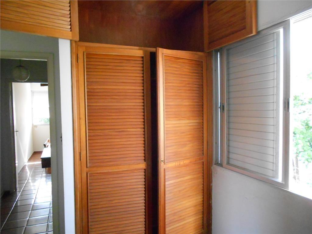 apartamento para locação temporada, praia do tombo, guarujá. - ap0781