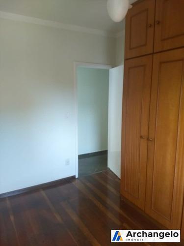 apartamento para locação - vila amélia - ap01121 - 32825771