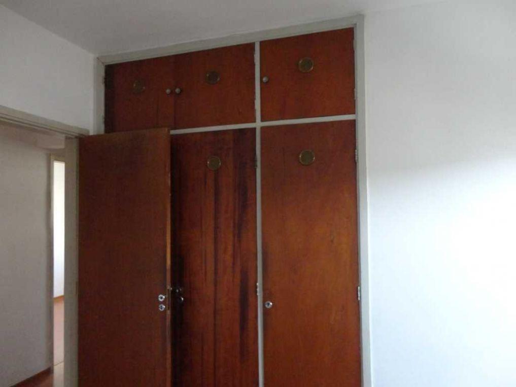 apartamento para locação vila joão jorge - 1327