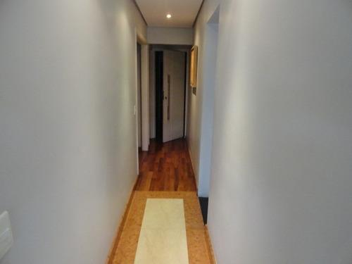 apartamento para locação vila leopoldina