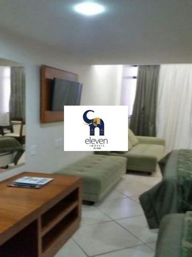 apartamento para locação vitória, salvador (ótima oportunidade) r$ 3,500 com: 1 dormitório, 1 salas, 1 banheiros, 1 vaga, 32,00 m² útil.  tudo incluso . mobiliado - tbf131 - 4379477