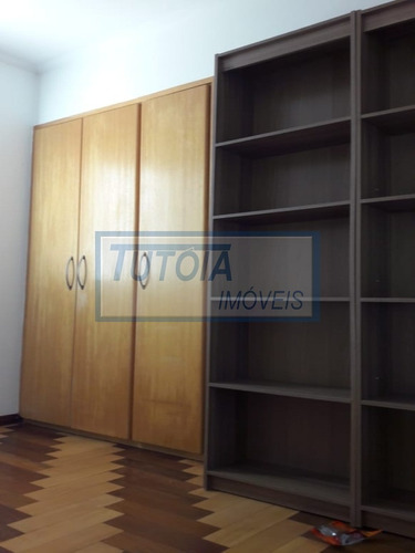 apartamento para locação;vila mariana sao paulo - - a19413-j - 34382191