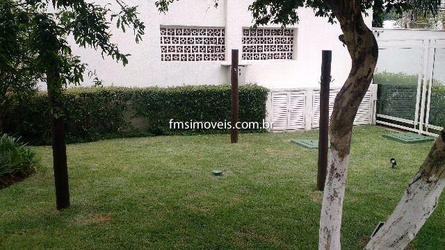 apartamento para para alugar com 1 quarto 1 sala 66 m2 no bairro cidade monções, são paulo - sp - ap1970c-35