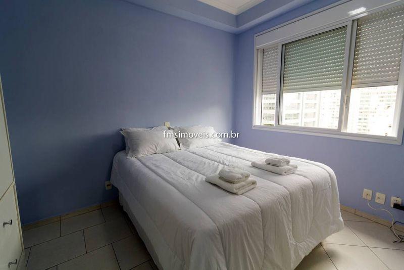 apartamento para para alugar com 4 quartos 2 salas 179 m2 no bairro bela vista, são paulo - sp - ap0076pj-10