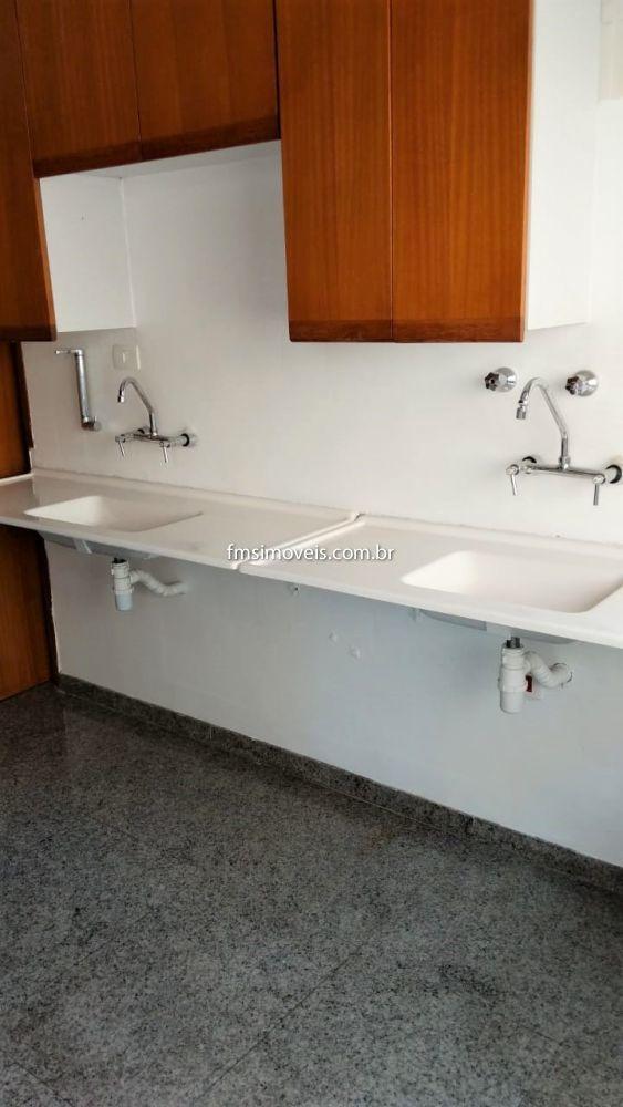 apartamento para para alugar com 4 quartos  292 m2 no bairro bela vista, são paulo - sp - ap0081pv