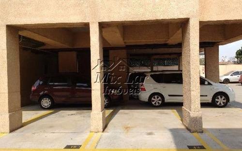 apartamento para permuta no bairro do km 18 - osasco sp, com 70 m², sendo 3 dormitórios 1 com suíte, sala, cozinha, banheiro e 1 vaga de garagem