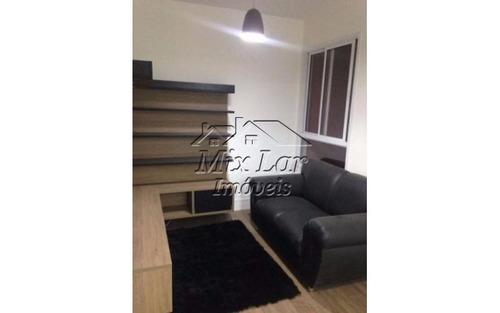 apartamento para permuta no bairro do são pedro - osasco sp, com 45 m², sendo 2 dormitórios, sala, cozinha, banheiro e 1 vaga de garagem