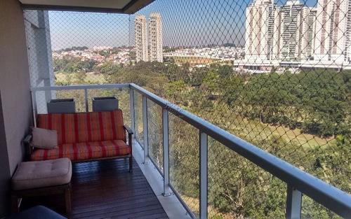 apartamento para permuta no bairro do vila yara - osasco sp, com 227 m², sendo 3 dormitórios 1 com suíte, sala, cozinha, banheiro e 3 vagas de garagens