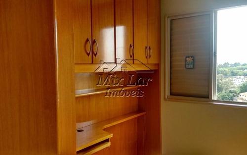 apartamento para permuta no bairro parque maria domitila - são paulo sp, com 62 m², sendo 3 dormitórios 1 com suíte, sala, cozinha, banheiro e 2 vagas de garagens