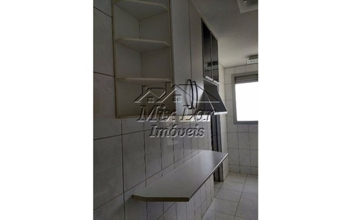 apartamento para permuta no bairro vila dos remédios - osasco sp, com 70 m², sendo 3 dormitórios , sala, cozinha, banheiro e 1 vaga de garagem