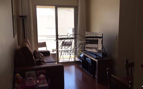 apartamento para permuta no bairro vila lageado - são paulo sp, com 62 m², sendo 3 dormitórios , sala, cozinha, banheiro e 1 vaga de garagem
